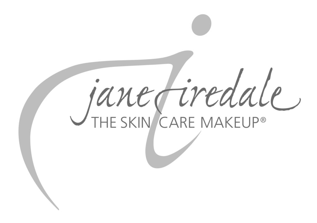 Jane Iredale Makeup UK